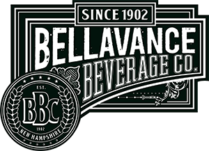 Bellavance Beverage Company